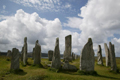small_Callanish-2.jpg